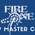 FireOne, Master Class 2019