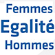 Gender equality among Etienne Lacroix Group