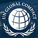 Etienne Lacroix Group signataire du label « Global Compact » des Nations Unies